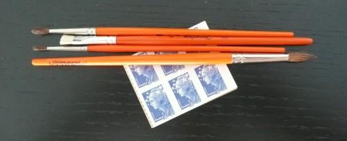 P1070503