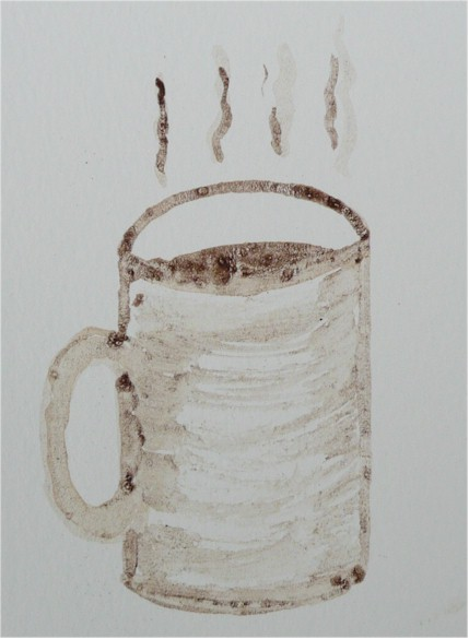 Real_coffee_mug