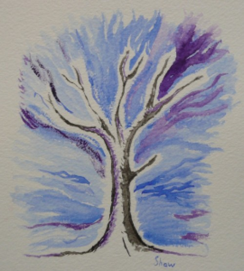 Tree_in_blue