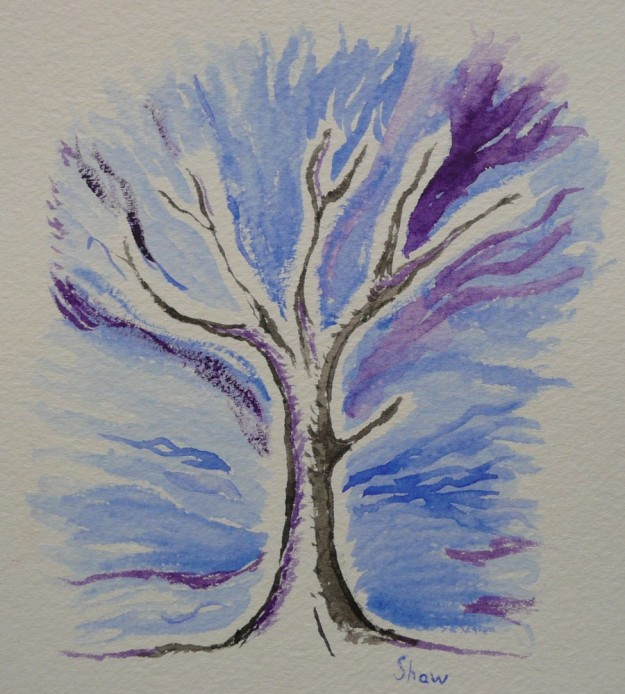 tree_in_blue-scaled1000