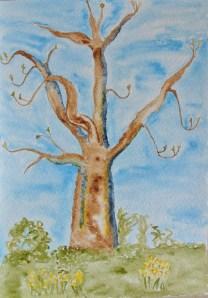 Twee_tree