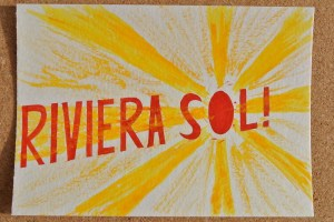 Riviera_sol