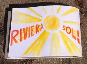 Riviera_sol_sketch