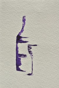Wine_bottle_and_glass